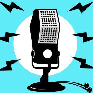 Podcast 1 - El Inicio de Todo