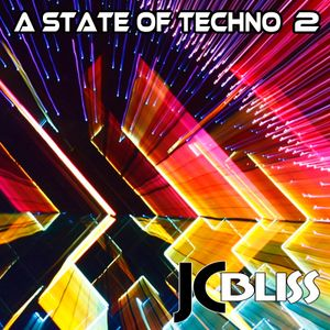 A STATE OF TECHNO\A STATE OF TECHNO 2