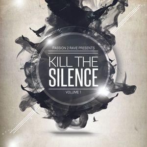 C Fly/Kill The Silence Mix Part I