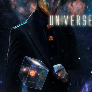 Cloubber - Mental Universe MIx