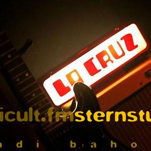 120901_Sternstunde_Chadi Bahouth_LaCruz