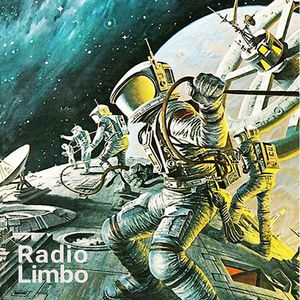 Radio Limbo : 8th September '19