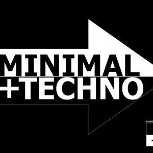 Lothar Smith - Minimal Project [Full Mix]