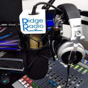 Ridge Radio Saturday Morning Breakfast Show 23.12.17 Part 1