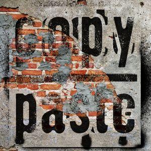 copy/paste 11/08/2019
