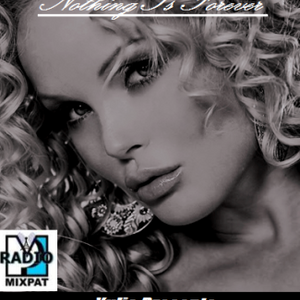 Trance Elegance Session 084 - Nothing Is Forever