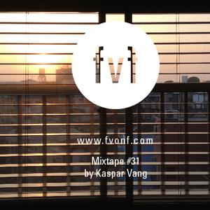 FvF Mixtape #31