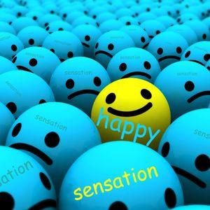 Happy Sensation