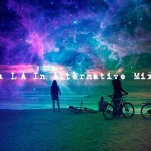 Aka LÜA In Alternative Mix #012