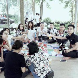 NST - Mình Hôn Nhau Đến Toét Mồm Thế Nhưng Không Phải Là Yêu <3 -Tập Đoàn Binh Thị- Binh Thị Báu Mix