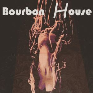Interview with Bourbon House