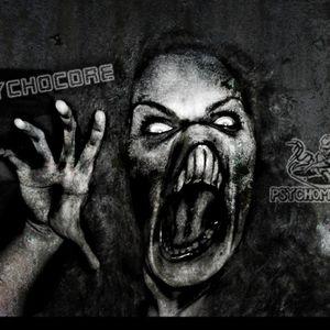 [13-02-15] Psychomaniac - VrijdagDenDertiende IjlpartY
