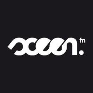 "PR019: STEFAN HENDRY ""SCEEN.FM Guestmix"" Promo Podcast (SEPT. 2012)"