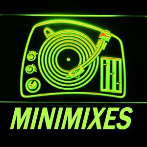 minimix - march - 2010 - j-varn