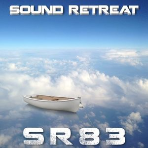 Sound Retreat 083 - Weekly Dose Of EDM (23rd.March.2016)