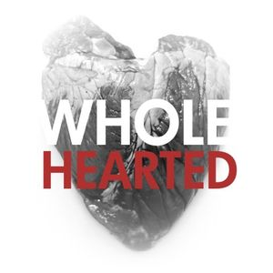 Camila De Santi ::: whole hearted ::: jun2012