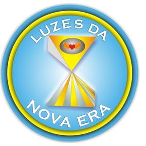 2013-02-28
