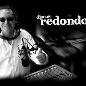 DISCOS REDONDOS ADVANCED ELECTRONIC