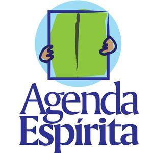 Agenda Espírita (28/09/2018)