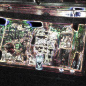 J-Manik Live on 4tune8 05-09-12