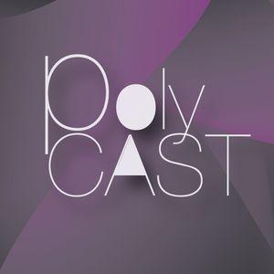 POLYcast_7 by Robert Gaiss