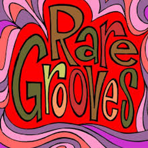 Rare Grooves  Unmixed , Compiled '''' Dimo Collection''