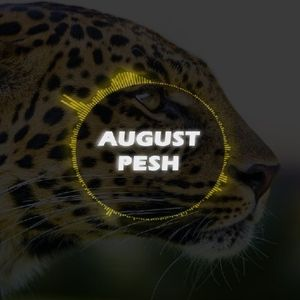 August Pesh - Wiki Mix 001