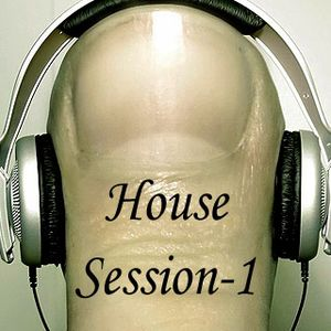 House Session-1