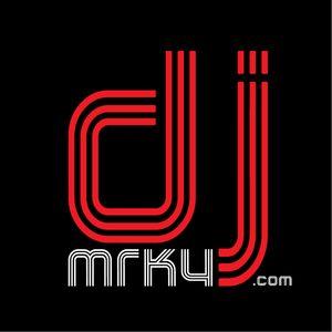 Mix no. 124 (Dance)