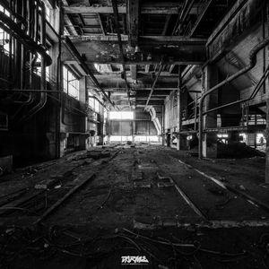 Futureshock Nostalgia - 90s Underground Techno Classics