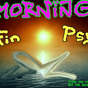 Fin Psy Morning_mixed by Miron