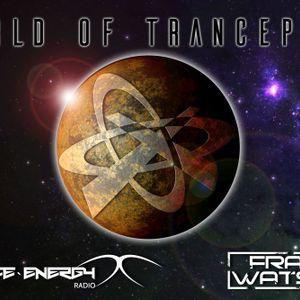 World of Tranceptum - Session 19