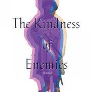 Fearless Reader Radio; The Kindness of Enemies; Episode 2