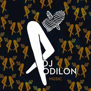 What is Hip # 1 avec Dj Odilon