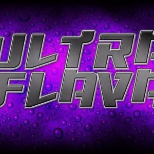 Ultra Flavas Take Over MonsterHouseRadio