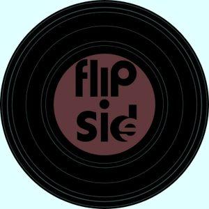 Flipside - Pure Jump up Mix (Promo)
