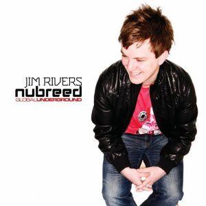 Jim Rivers. Nubreed 007