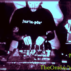 Sesion radio homenaje  The Omen