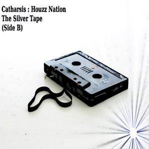 Catharsis - The Silver Tape (Side B)