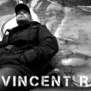 Kinetic Audio Estero Bay Radio Mix