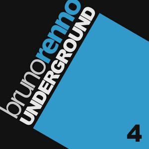 Underground Vol. 4