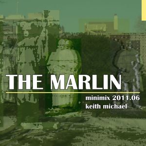 The Marlin - Minimix 2011-06