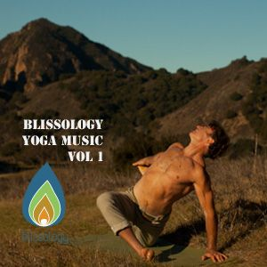 Blissology Music for Yoga + Chill Times