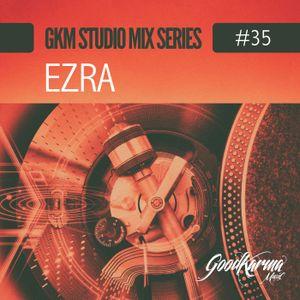 #35 Ezra Guest Mix