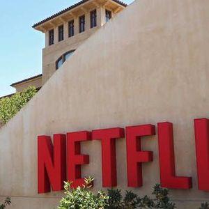Money talks: Have we reached peak TV?