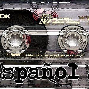 Español 1