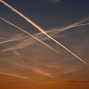 CEENO - Erste Flugstunde (05.10.2012)