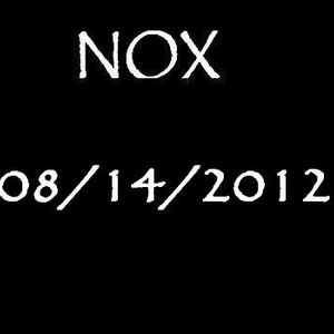 NOX DJ ROTA 08-14-2012