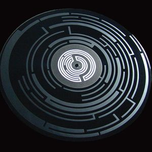 Thesee's Dj Set - Into The Labyrinth S1-E2 (February 2013).mp3