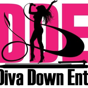 THE TRUTH~Mixes from DivaDownEntertainment~DJBully